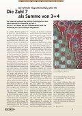 Teppiche und Gewebe aus Zentralanatolien - SOV - Seite 7