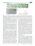 Proteomic Analysis Reveals an Aflatoxin-Triggered Immune ... - Page 3