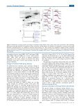 Proteomic Analysis Reveals an Aflatoxin-Triggered Immune ... - Page 5