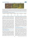 Proteomic Analysis Reveals an Aflatoxin-Triggered Immune ... - Page 6