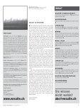 gezielte Verdummung - Ensuite - Seite 3