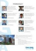 IT Security SHOW Nazwa szkolenia - Dagma - Page 3
