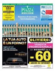25 - Piazzaweb