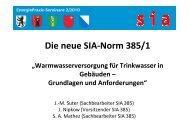 PDF, 20 - Energie Zentralschweiz