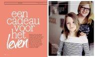 Download het artikel uit Radar+ - uitgave lente 2013 - Nederlandse ...