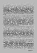 1Non è passato molto tempo da quando medici ben intenzionati ... - Page 2