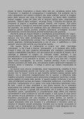 1Non è passato molto tempo da quando medici ben intenzionati ... - Page 3