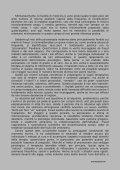 1Non è passato molto tempo da quando medici ben intenzionati ... - Page 4