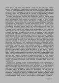 1Non è passato molto tempo da quando medici ben intenzionati ... - Page 5