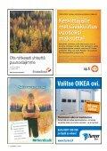 4/2010 - ProAgria Oulu - Page 2