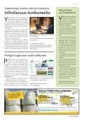 4/2010 - ProAgria Oulu - Page 5