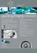 Puma King of the Mountain (Fr) - Snow Machines, Inc. - Page 2
