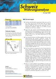 Chf-Analyse 2007-04 de