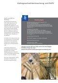 LSC Prospekt_Stingel.indd - Stingl GmbH - Seite 3