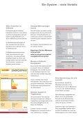 LSC Prospekt_Stingel.indd - Stingl GmbH - Seite 5