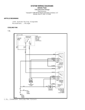 File: Chevy Truck Windshield Wiper Motor Wiring Harnes