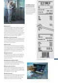 La solution pour un dosage précis. - METTLER TOLEDO - Page 3