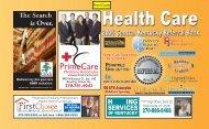 PrimeCare - Health-referral.com