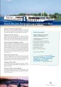 Reise als PDF - Astra-Reisen - Seite 3