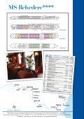 Reise als PDF - Astra-Reisen - Seite 4