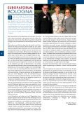 D - Lions Clubs International - MD 112 Belgium - Page 6
