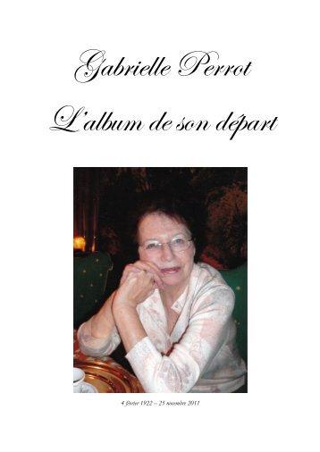 livre 2.pdf