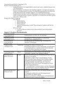 Kapitel 1: Begrifflichkeiten - Seite 2