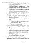 Kapitel 1: Begrifflichkeiten - Seite 7