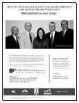 February 2013 Newsletter - ABC - Page 2