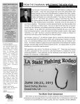 February 2013 Newsletter - ABC - Page 3