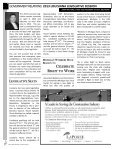 February 2013 Newsletter - ABC - Page 6