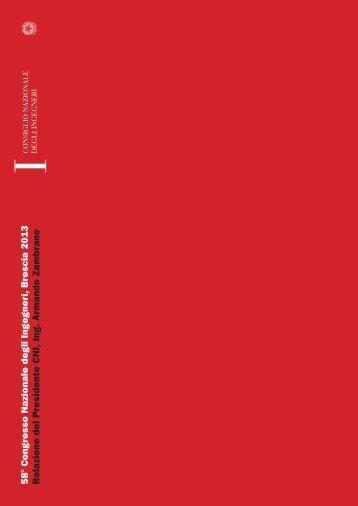 relazione zambrano 24 07 2013.pdf - Ordine degli Ingegneri della ...