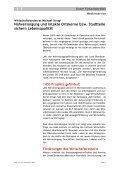 MEDIENSERVICE - Landesrat Michael Strugl - Seite 2