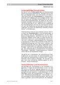 MEDIENSERVICE - Landesrat Michael Strugl - Seite 7