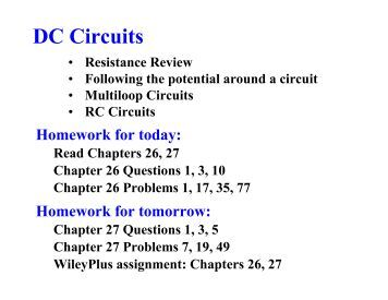chapter 19 questions Dracula: chapter 19, free study guides and book notes including comprehensive chapter analysis, complete summary analysis, author biography information, character profiles, theme analysis, metaphor analysis, and top ten quotes on classic literature.