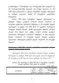angariSi - Page 6
