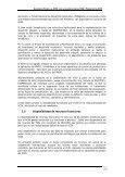 Asistencia al Viceministerio de Coca y Desarrollo Integral para la ... - Page 7