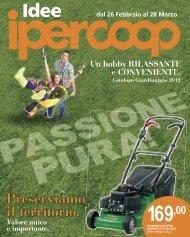 4,90 - E-coop