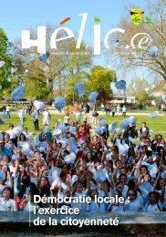 Magazine n°191 - Ville de Viry-chatillon
