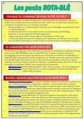 ROTA-Blé Clean - Sem-Partners - Page 2