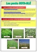 ROTA-Blé Clean - Sem-Partners - Page 3