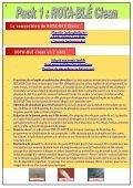 ROTA-Blé Clean - Sem-Partners - Page 4