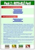 ROTA-Blé Clean - Sem-Partners - Page 6