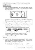 Fachhochschule Furtwangen, Prof. Dr.-Ing. M. J. Hamouda 000000 ... - Page 4