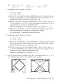 Fachhochschule Furtwangen, Prof. Dr.-Ing. M. J. Hamouda 000000 ... - Page 5