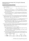 Fachhochschule Furtwangen, Prof. Dr.-Ing. M. J. Hamouda 000000 ... - Page 6