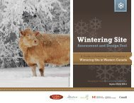 aafc-wintering-sites-booklet