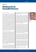 Ausgabe 2-2013 - IGZ - Seite 3