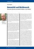 Ausgabe 2-2013 - IGZ - Seite 4