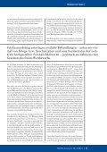 Ausgabe 2-2013 - IGZ - Seite 5
